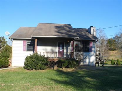 560 Monroe Rd Maynardville, TN MLS# 906925