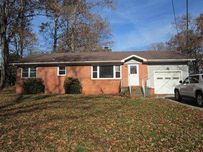 322 Woodland Hills Rd Clinton, TN MLS# 907074