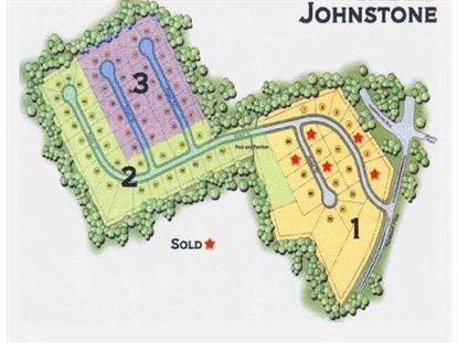 55 Lots Johnstone Subdivision  Knoxville, TN MLS# 907200