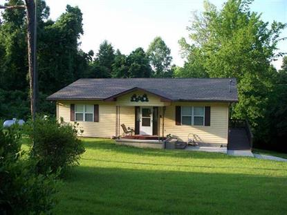 198 Scenic Drive Spring City, TN MLS# 907527