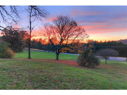 7730 Westland Drive Knoxville, TN MLS# 907712