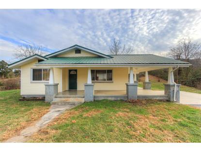 371 Hickory Valley Rd Maynardville, TN MLS# 907751