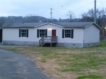 351 Riverview Drive Clinton, TN MLS# 907999