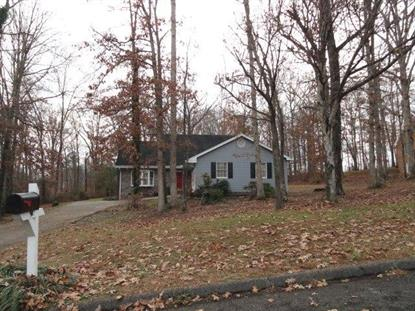 116 County Road 531  Etowah, TN MLS# 908007