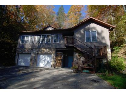 405&407 Autumn Lane Gatlinburg, TN MLS# 908396