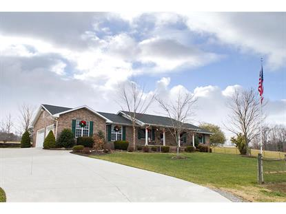 23920 Hines Valley Rd Lenoir City, TN MLS# 908997