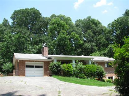 211 Lakeview Circle Clinton, TN MLS# 909150