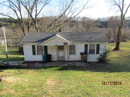 2832 Greenway Dr, Knoxville, TN 37918