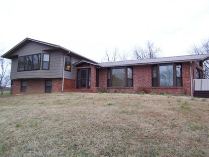 257 Wye Drive Seymour, TN MLS# 909193