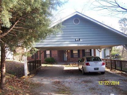 128 Booker Rd Maynardville, TN MLS# 909288