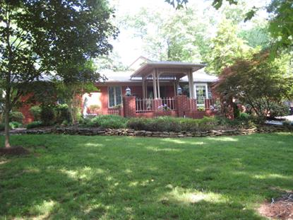 1308 Chert Pit Rd Knoxville, TN MLS# 910168