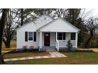2104 Allison Ave Maryville, TN MLS# 910483