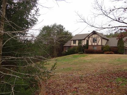 12441 Early Rd Knoxville, TN MLS# 911237