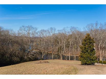Brabson Ct, Kingston, TN 37763