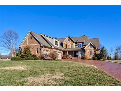 1120 Edgewater Way  Lenoir City, TN MLS# 912765