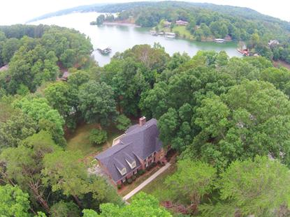 2005 Duck Cove Drive Knoxville, TN MLS# 914420