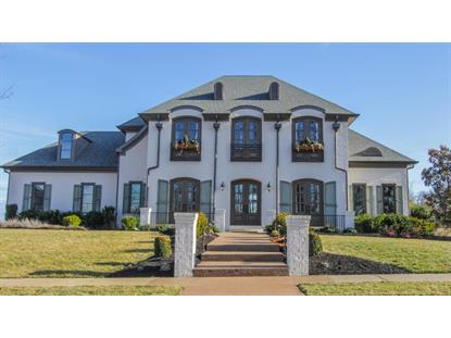 815 Hammock Lane Knoxville, TN MLS# 914492