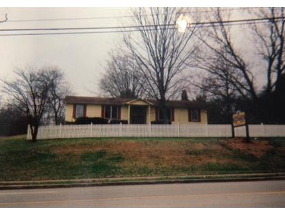 263 S Peters Rd Knoxville, TN MLS# 914967