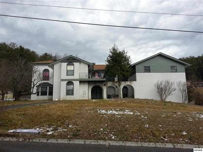 4059 Hitching Post Rd Pigeon Forge, TN MLS# 915234