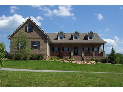 191 Co Rd 490  Etowah, TN MLS# 915236