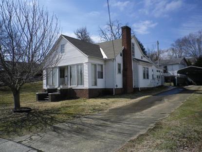 820 Fowler St Clinton, TN MLS# 915296