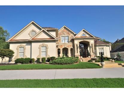 10209 Poplar Glen Drive Knoxville, TN MLS# 915573