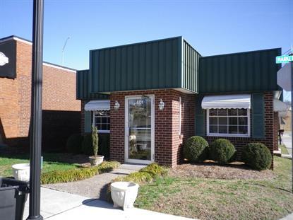 401 Market St Clinton, TN MLS# 916388