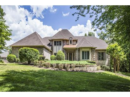 12008 Grigsby Chapel Rd Knoxville, TN MLS# 916688