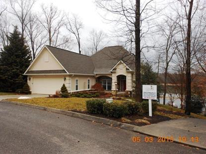 113 Osprey Way Harriman, TN MLS# 916750