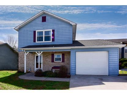 1307 Middlesettlements Rd Maryville, TN MLS# 917738