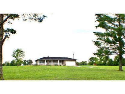 4070 Jonesville Rd Clarkrange, TN MLS# 917911