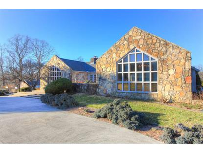 3135 W Gallaher Ferry Rd Knoxville, TN MLS# 917987
