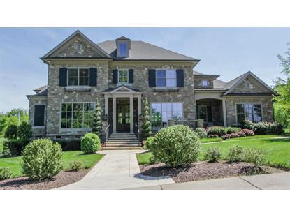 805 Hammock Lane Knoxville, TN MLS# 918675