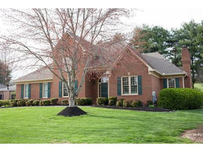 Address not provided Knoxville, TN MLS# 918839