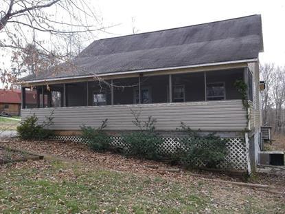 457 Tobits Fides Lane Maynardville, TN MLS# 918845