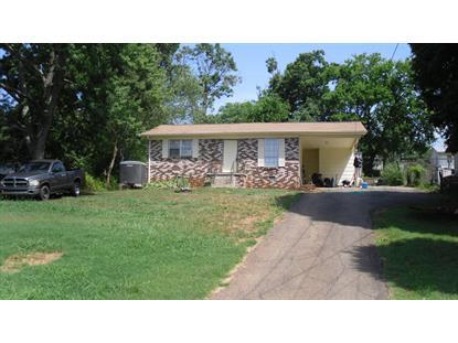 431 Cherokee Heights Drive Maryville, TN MLS# 919358