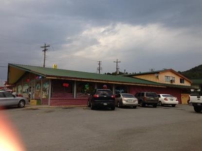 620-B N Main St Lake City, TN MLS# 921031