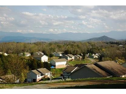 Scenic Mountain Drive  Sevierville, TN MLS# 921582