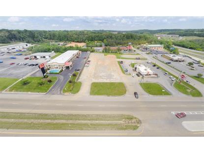 1207 N Highway 321  Lenoir City, TN MLS# 921766