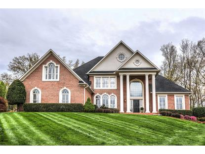 9165 Grey Pointe Drive Knoxville, TN MLS# 922546