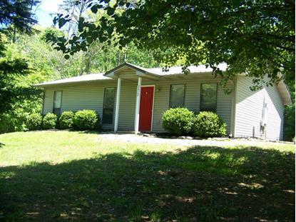 2612 Old Whites Mill Rd Maryville, TN MLS# 923167