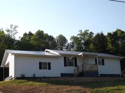 1100 Kings Hill Rd Spring City, TN MLS# 923995