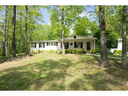 179 Rosewood Lane Maynardville, TN MLS# 924047