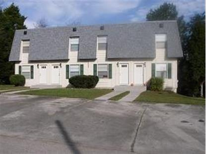 Address not provided Knoxville, TN MLS# 924240
