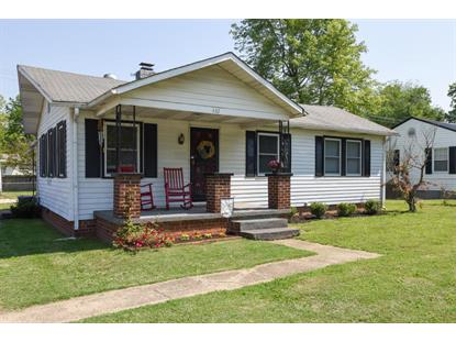 132 Main Rd Maryville, TN MLS# 924357