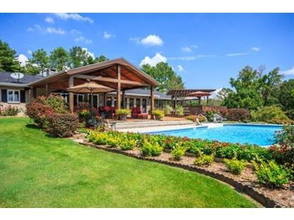 279 Countryman Lane Spring City, TN MLS# 924728