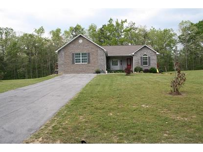 938 Buffalo Tr Clarkrange, TN MLS# 924787