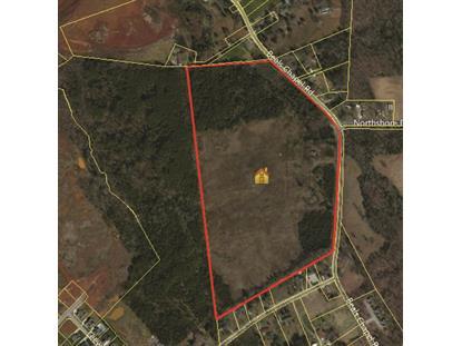 3484 Beals Chapel Rd Lenoir City, TN MLS# 925484