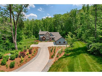 11712 Couch Mill Rd Knoxville, TN MLS# 925630