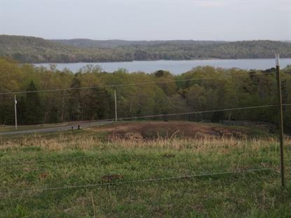 14.62 Ac Spruce Drive Spring City, TN MLS# 926210